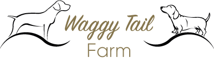 Waggy Tail Farm