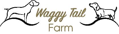 Waggy Tail Farm